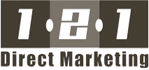 121 Direct Marketing Inc. - Appointments for Software Products